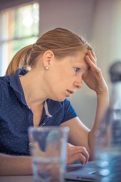 Bac: les conseils d'une sophrologue pour gérer l'anxiété