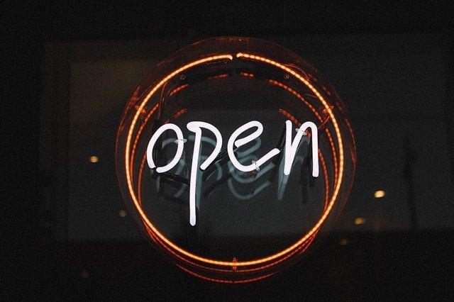 Confinement Acte II : les cabinets des sophrologues peuvent ouvrir